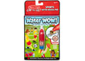 M&D - On The Go - Water WOW! - Sports