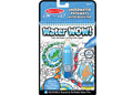 M&D - On The Go - Water Wow! - Underwater Pathways