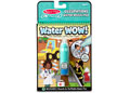 M&D - On The Go - Water WOW! - Occupations