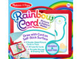 M&D - Rainbow Cord & Picture Pattern Maker