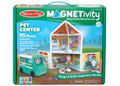 M&D - Magnetivity - Pet Center