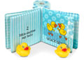 M&D - Float Alongs-Three Little Duckies