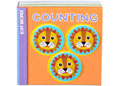 M&D - Soft Shapes - Counting