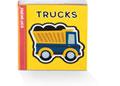 M&D - Soft Shapes - Trucks