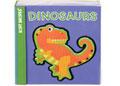 M&D - Soft Shapes - Dinos