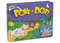 M&D - Poke-A-Dot - Goodnight, Animals