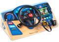 M&D - Vroom & Zoom Interactive Dashboard