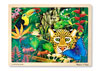 M&D – Rainforest Jigsaw – 48pc