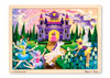 M&D - Fairy Fantasy Jigsaw - 48pc
