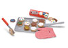 M&D – Slice And Bake Cookie Set