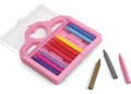 M&D - Crayon Set - Princess