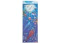 Melissa & Doug – Under the Sea Floor Puzzle 100 Pieces