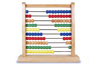 M&D - Wooden Abacus