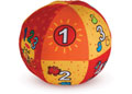 M&D - 2 in 1 Talking Ball