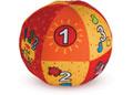 M&D - 2 in 1 Talking Ball