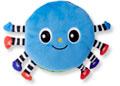 M&D - Itsy-Bitsy Spider