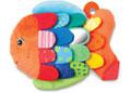 M&D - Flip Fish