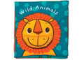 M&D - Wild Animals