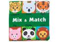 M&D - Mix & Match