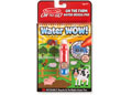 M&D – On The Go – Water WOW! – Farm