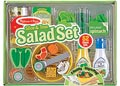 M&D – Slice & Toss Salad Set