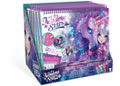 Nebulous Stars- Fantasy Horses - Creative Sketchbook - CDU6