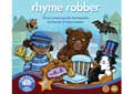 Orchard Game - Farmyard Dominoes