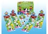 Orchard Game - Alphabet Flashcards