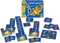 Orchard Game - Rocket Game