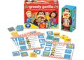 Orchard Game - Greedy Gorilla