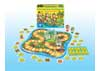 Orchard Game - Cheeky Monkey