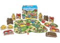 Orchard Game - Three Little Pigs