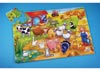 Orchard Toys – Who's On The Farm Puzzle-20pcs