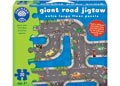 Orchard Jigsaw - Giant Road