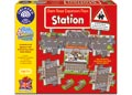Giant Road Expansion Pack Stations 8pc
