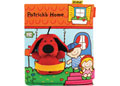 K's Kids – Patrick's Home 3D Activity Book