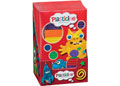 Plasticine - 24 Colour Max - CDU8