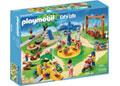 PMB - Children's Playground