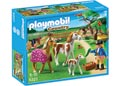 Playmobil – Paddock with Horses and Foal