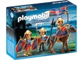 Playmobil – Royal Lion Knights