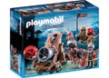 Playmobil – Hawk Knights' Battle Cannon