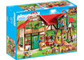 Playmobil – Large Farm