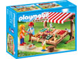 Playmobil – Farmer's Market