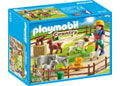Playmobil – Farm Animal Pen