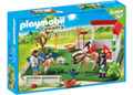 Playmobil – Horse Paddock Super Set