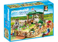 Playmobil – Children's Petting Zoo