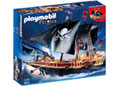 Playmobil – Pirates Combat Ship