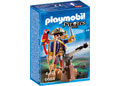Playmobil – Pirates Captain