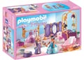 Playmobil – Dressing Room with Salon