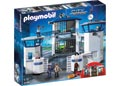 Playmobil – Police Headquarters with Prison